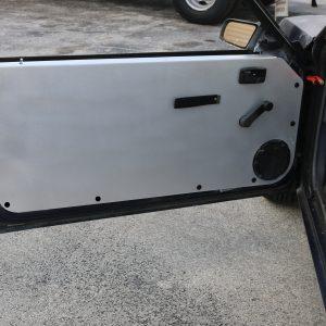 Foxbody Mustang Door Panels Lrb Speed